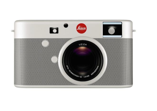 Leica concept design apple lyon loulou lunettes
