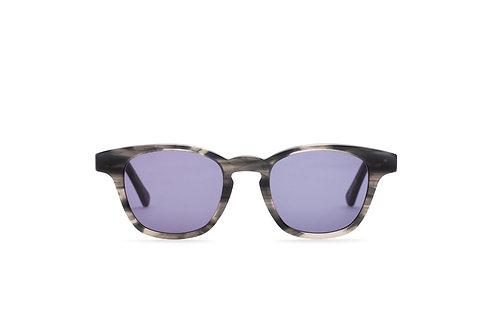 monture lunettes de soleil homme acetate de cellulose createur design lyon opticien