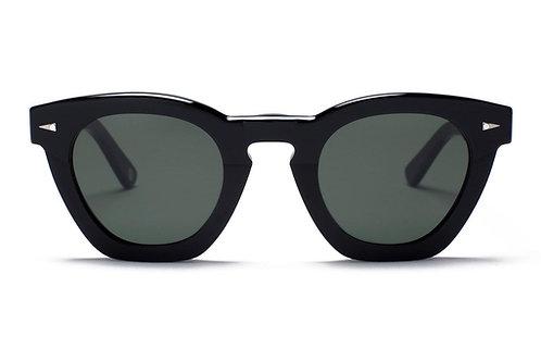 ahlem montorgueil opticien lunettes lyon design createur garrett