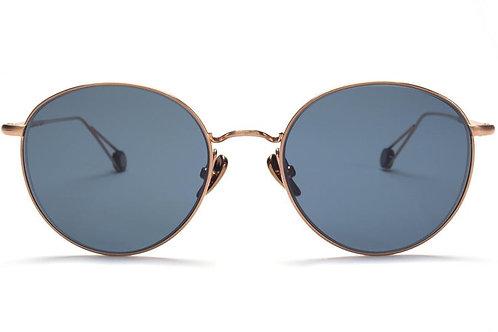 opticien lunettes design createur lyon bellecour ahlem madeleine