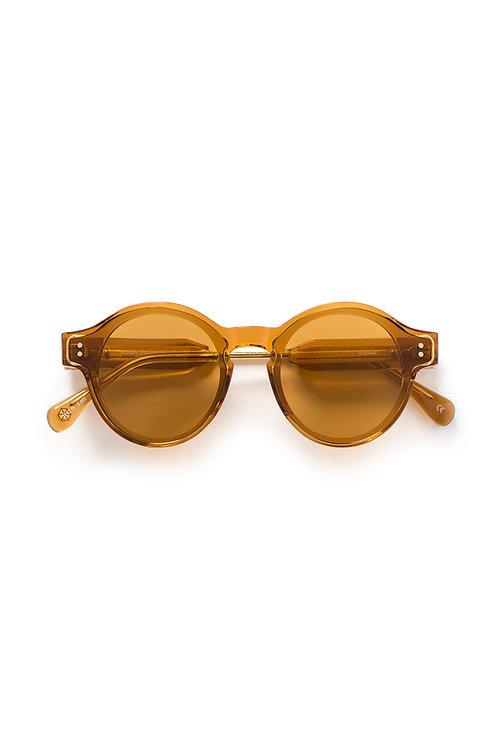 Kaleos opticien lunettes createur design lyon presqu'ile
