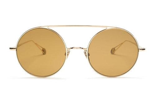 opticien lunettes design createur ahlem lyon bellecour