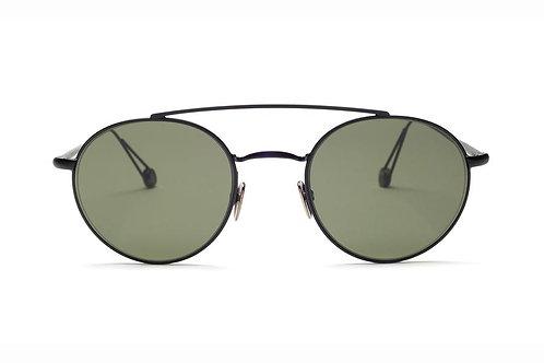 lunettes design createur lyon bellecour ahlem bastille noir nouveau
