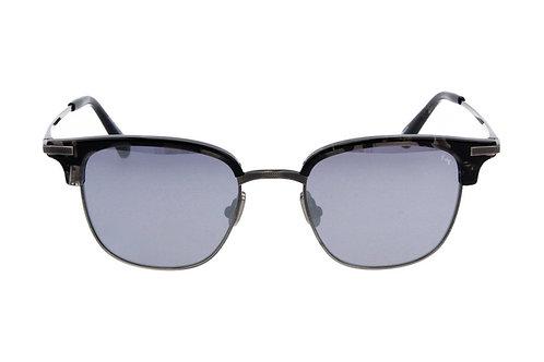 kiyoshi takumi eyevan lyon opticien lunettes