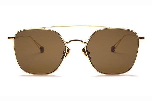 Opticien lunettes design lyon bellecour celestins ahlem concorde face