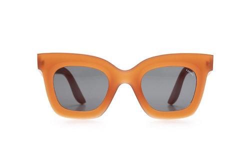 LAPIMA — LISA - Papaya
