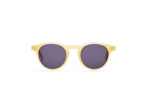 lunettes acetate pantos style garrett leight lyon createur opticien