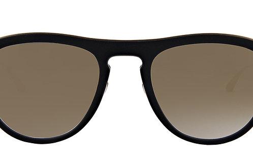 lunettes masunaga kenzo takada meteor matusda opticien lyon createur design