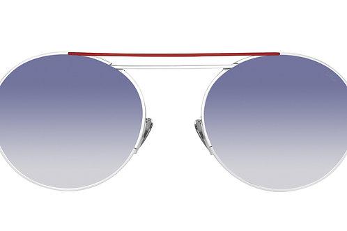 LPLR opticien lyon createur lunettes design mykita le sucre