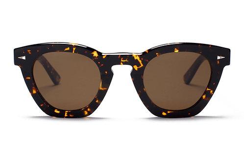 ahlem montorgueil lyon createur lunettes opticien dita tom brown