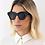 Lapima-tessa-black-lyon-vintage-retro-lunettes