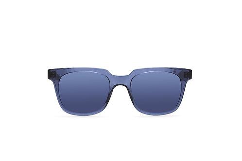 opticien createur lunettes design lyon