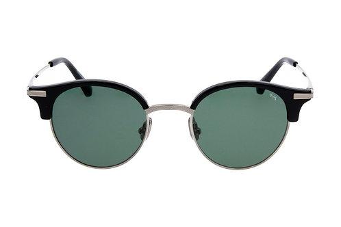 Kiyoshi takumi eyevan lunettes createur opticien lyon