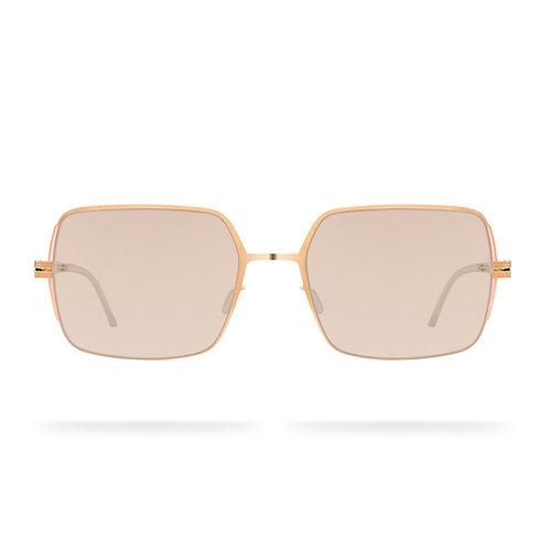 lunettes opticien design créateur lyon Mykita