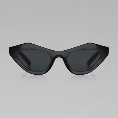 oscar magnuson Pris opticien design lyon lunettes de soleil créateur