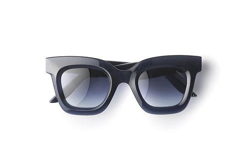 LAPIMA lisa lunettes bresil lyon createur design mode lyon