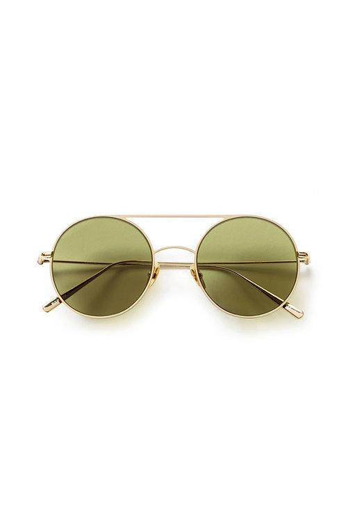 Opticien sélection lunettes créateur design lyon bellecour Kaleos