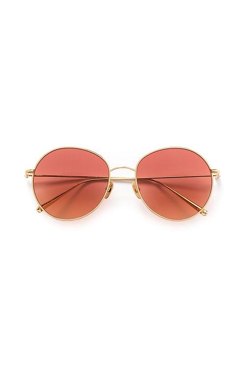 KALEOS opticien lyon créateur design lunettes garrett leight