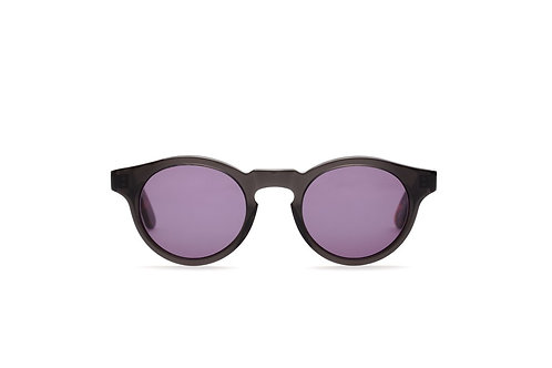 lunettes acetate de cellulose createur design lyon original