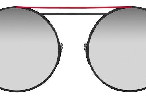 LPLR Woely opticien lunettes lyon createur design le sucre