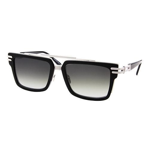LOULOU, Frency and Mercury, Normandy, lunettes lyon createur exclusivité, lacrim