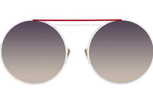 LPLR WOELY Opticien design createur lunettes lyon sucre