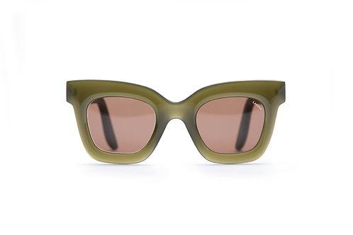 LAPIMA lunettes lyon createur lasry celine