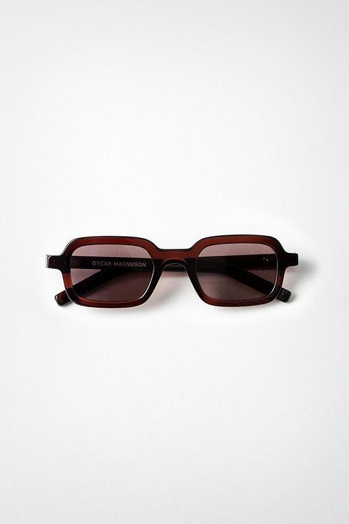 wes oscar magnuson lunettes opticien lyon design