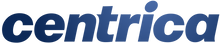 Centrica_logo_2008.svg.png