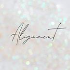 Aligment