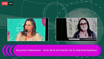 Aldea Global TV