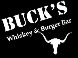 Bucks logo w_o address
