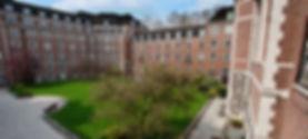 home-1_edited.jpg