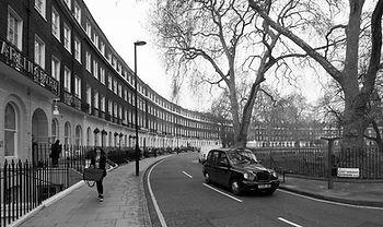 Cartwright_Gardens%2C_Bloomsbury_-_panor