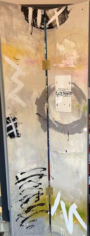 City Door Two