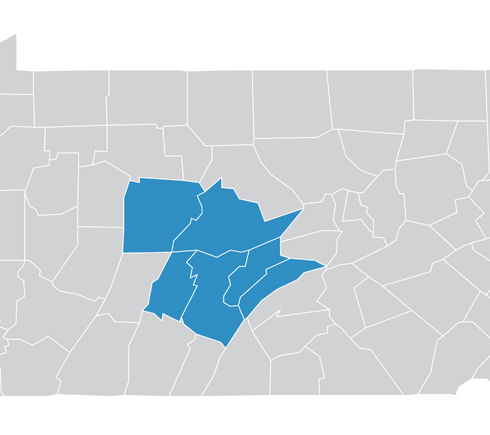Bob Perks PA_Counties_Map2.jpg