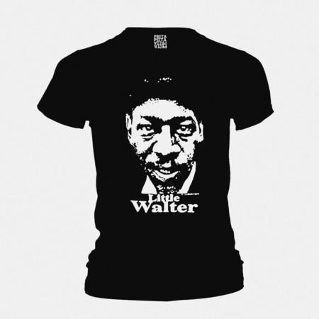 LittleWalter.jpg