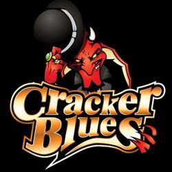 Cracker Blues