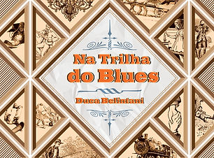 DucaBelintani-Na Trilha do Blues.jpg