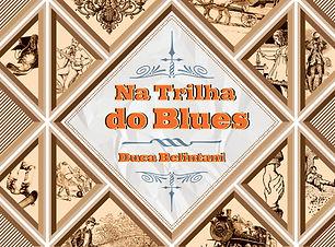 DucaBelintani-Na Trilha do Blues.jpg