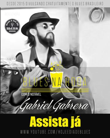 Blues na Roda _ Assistajá_Gabriel Gabrera.jpg