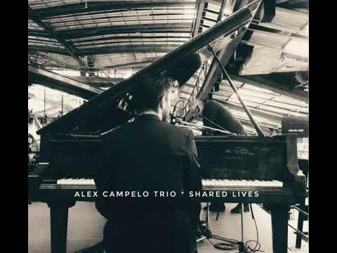 AlexCampelo-SharedLives.jpg