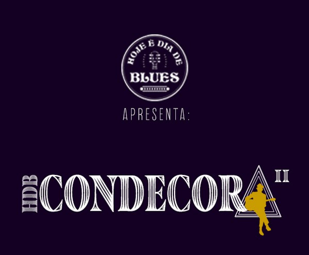 logotipo-esboco.png