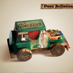 DucaBelintani-Cuica.jpg