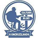 Encruzilhada-logotipo.jpeg