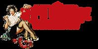 LOGO-EXPO VINTAGE 2019-WEB.png