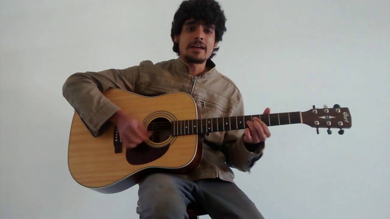 Diego Nicolay
