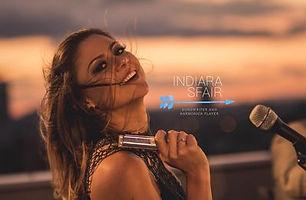 IndiaraSfair.jpg