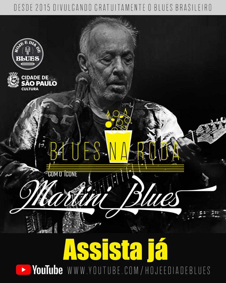 Blues na Roda _ Assistajá_Martini.jpg