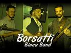 Borsatti Blues Poster.png